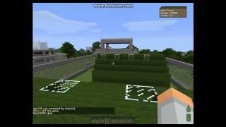 Minecraft Day Z Эпизод 1 Начало