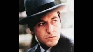 Al Pacino prank calls thug wannabe