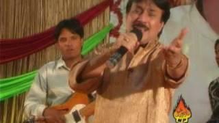 vuclip Ae dil chari rowandi na kar - Shaman Ali Mirali