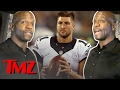 watch he video of Should Tim Tebow keep his virginity until marriage? | TMZ