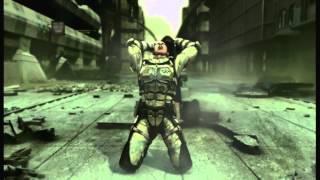 Korn - Haze 1080p