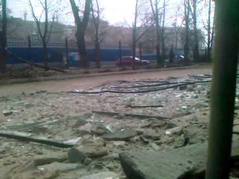 Донецкий железнодорожный институт 07.11.2014г.