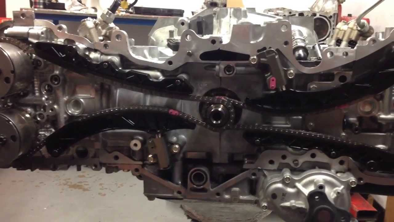 subaru brz engine upgrade part 4 toyota 86 scion frs youtube 2017 toyota 86 specs toyota 86 boxer engine diagram [ 1280 x 720 Pixel ]