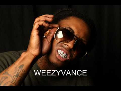 Lil Wayne - Comfort [Mar 2009] Feat. Omarion NEW HOT EXCLUSIVE !!!