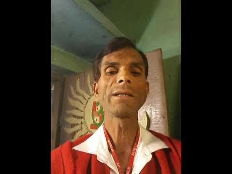 Video - RAID ALERT TO WORLD.secret mistry of souls adbhut VIDEO JAROOR DEKHE