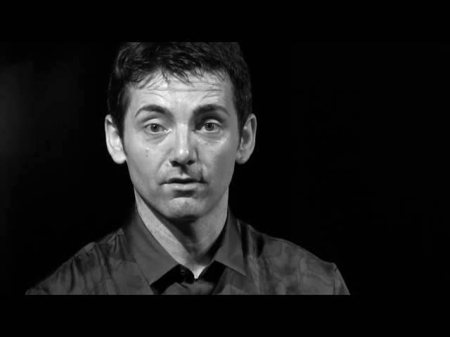 CORSO PER ATTORI diretto da Sandro Torella - Lezione 3