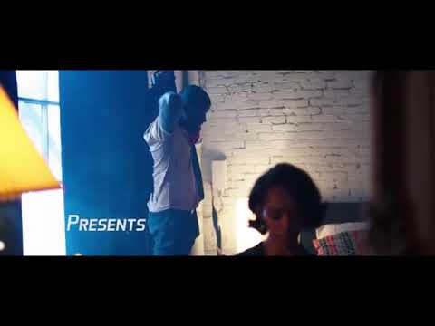 """Download' Mr p """"like this like that' (official video download MP4)"""