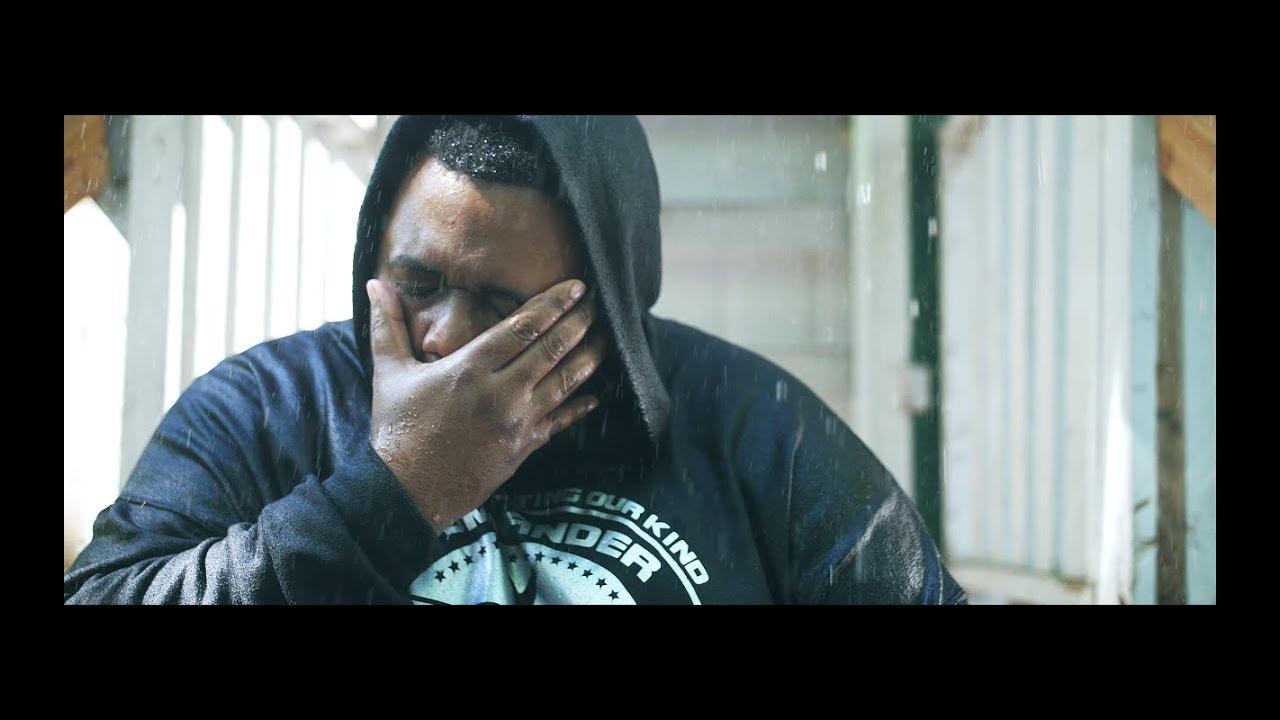 NOOK Turner - Seen It feat Bluu Suede