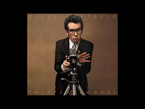 Elvis Costello - This Years Model HD (Full Album)