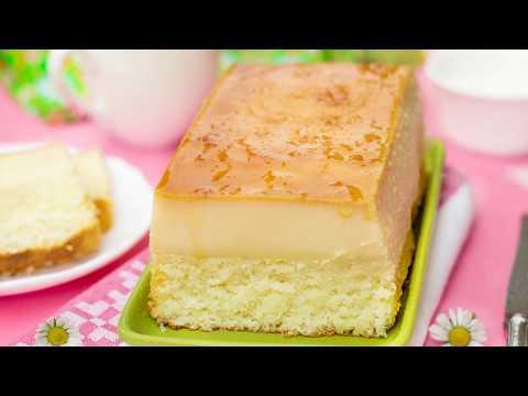 recette-:-gâteau-magique-(-thermomix-)