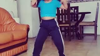 Karol G - Pineapple Challenge - Isa Sophia 💜