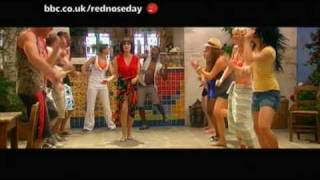Mamma Mia Part 2 - Full Version - Red Nose Day 2009