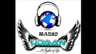 Radio udaan: badalta daur: discussion on matrimonial problems of visually challenged persons.