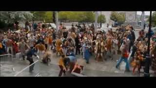 Action Filme 2013 Teil 4