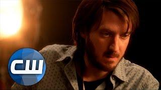 Рип Хантер ЖИВ | Финальная сцена | Легенды Завтрашнего Дня 2 сезон 8 серия (Озвучка LostFilm)