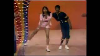 "Funky Old School Beat | ""Soul Train"" | Hip-Hop Instrumental (prod. by Niles Davis)"