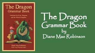 The Dragon Grammar Book