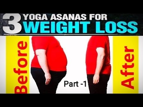 yoga poses for obesity and weight loss  reduce belly fat