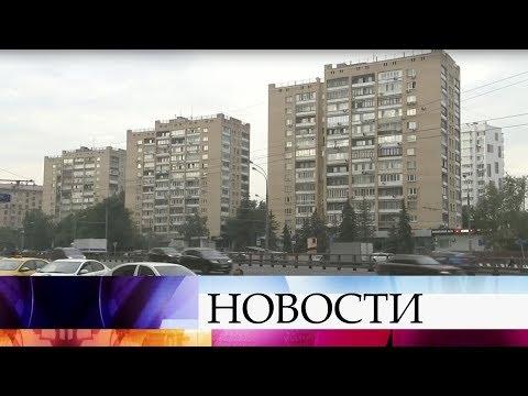 Ливни, град исильный