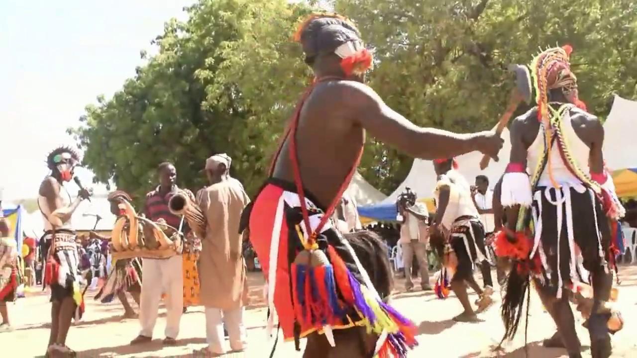 Download Phebe festival (Hausa) version
