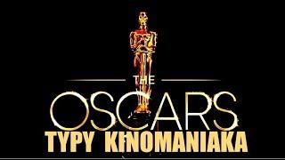 OSCARY 2018 typuje Kinomaniak!