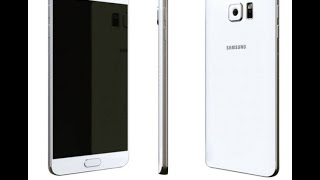 How To Apply A Glass Screen Protector Galaxy Note 5: 2015!!!