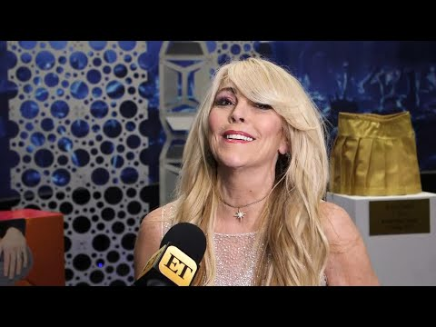 Celebrity Big Brother Cast React to Dina Lohan's Potential 'Catfish' Situation (Exclusive)