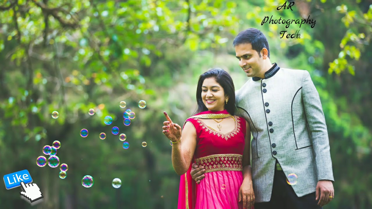 Pre Wedding Gifts For Bride: POSES FOR COUPLES