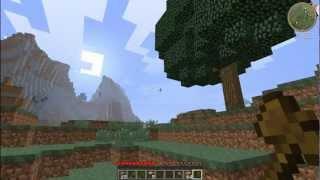 Jornada Pokecraft-1 Thumbnail