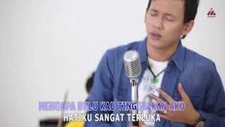 Gambar cover Dadali - Aku Telah Berdua (Official Music Video with Lyric)