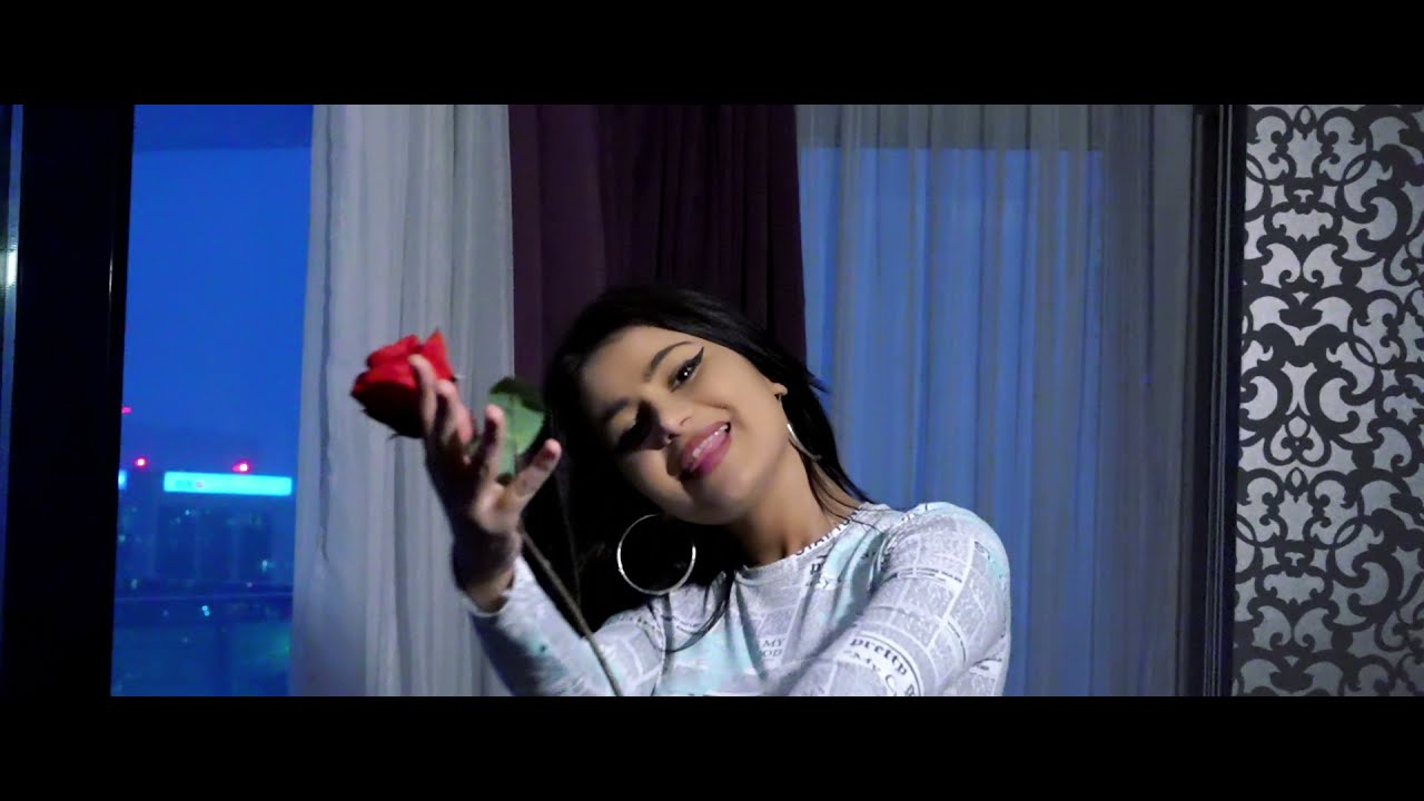 Download Patricia  -- Te iubesc gurita mea - Official video 2021