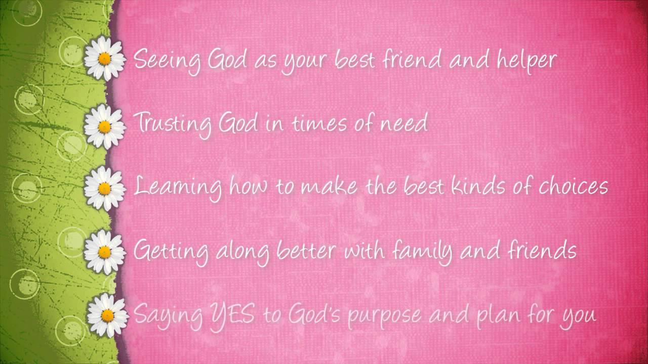 young-teen-bible-devotional-women-being