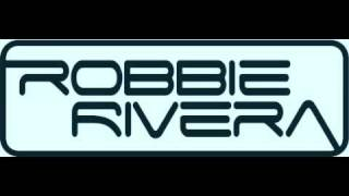 Download Res - They Say Vision (Robbie Rivera Mix) MP3 song and Music Video