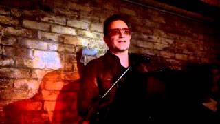 Bono reads Beautiful Noise - by Helen Seymour