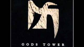 Watch Gods Tower Beyond Praying video