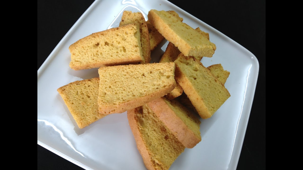 Homemade Cake Without Egg And Oven In Hindi