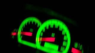 Chevrolet Captiva 2008 2,4 АКПП, разгон 20-100 после чип тюнинга, Астана, Алмат 87475554746 Казахста(Если вы устали от «задумчивости» педали газа, хотите улучшить динамические характеристики вашего авто..., 2016-02-25T18:43:12.000Z)