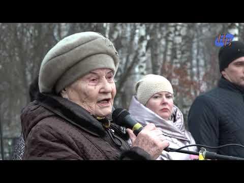 Вечная память  героям-освободителям Дзержинского района и города Кондрово от фашистских захватчиков
