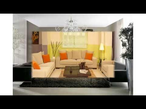 Kleines wohnzimmer innenarchitektur bilder