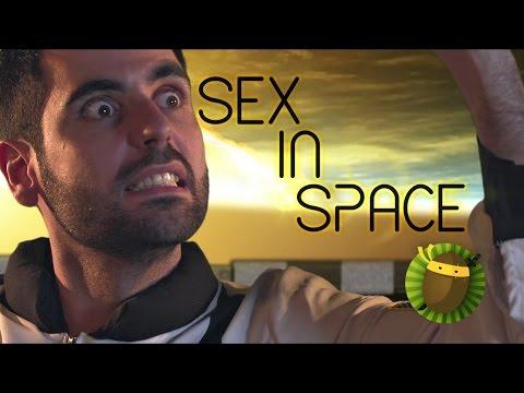секс знакомства в киви