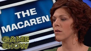 Million Dollar Money Drop: Episode 10 - American Game Show | Full Episode | Game Show Channel