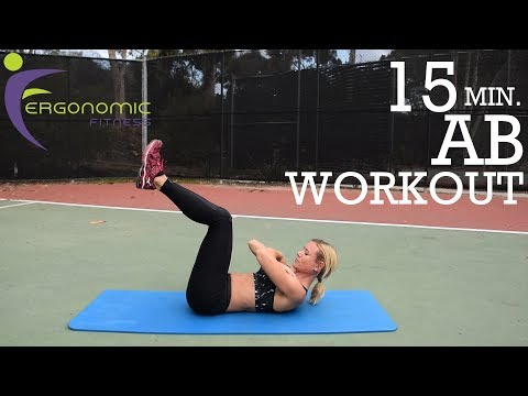 15 Minute Yoga For Strength | Wrist Free Standing Yoga Flow from YouTube · Duration:  13 minutes 14 seconds