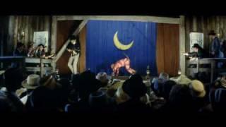 Совсем пропащий (1972) - Что нравиться народу