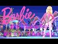 Barbie: Malibu's Most Wanted | SECRETS, SEX, AND LIES