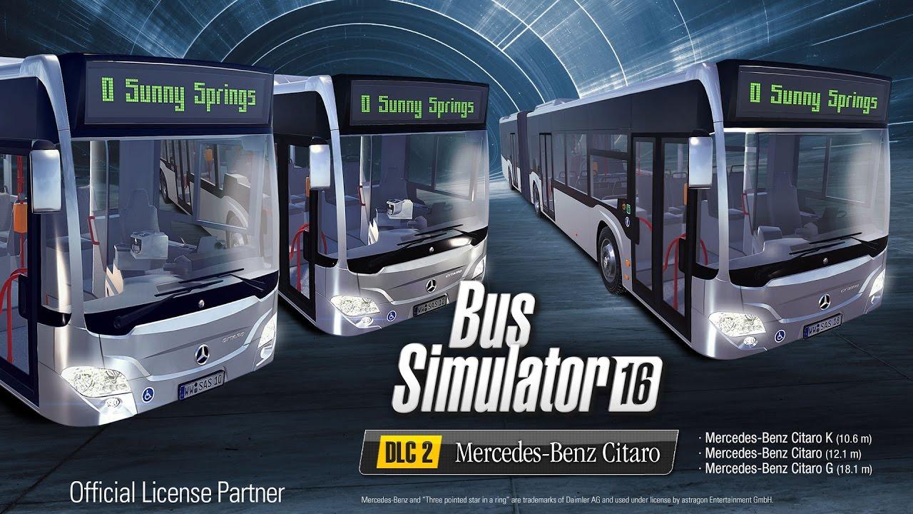 astragon bus simulator 2018 download