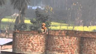 chandpur girl