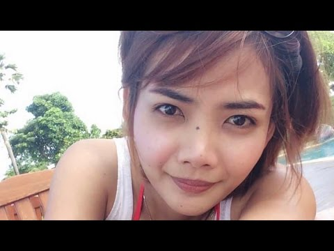 filipina dating site for free