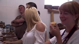 Фільм Закарпаття - Голос Карпат