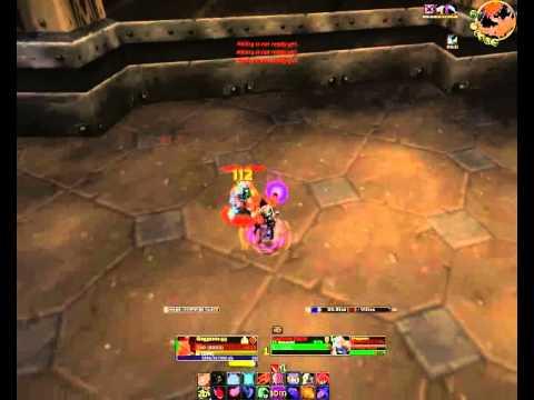 Ginga Vol I - Hemo PvP (1 of 2)
