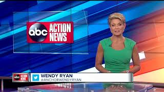 ABC Action News Latest Headlines | August 13, 10pm